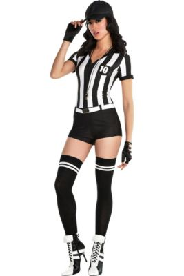 362759954 Sexy Halloween Costumes for Women - Sexy Costumes Ideas | Party City ...