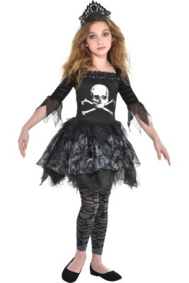 Halloween Zombie Costumes For Girls.Zombie Costumes For Kids Adults Party City Canada