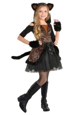 f21d8b5bddc5 Animal Costumes for Kids & Adult | Party City