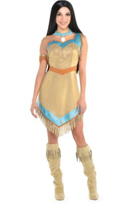 57500c6b381 Halloween Costumes for Women