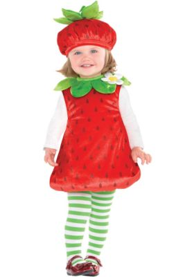 66a1317f68b3 Baby Halloween Costumes for Newborns   Infants