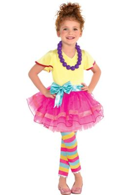 35630b190b Toddler Halloween Costumes for Boys & Girls | Party City