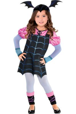 Halloween Costumes For Kids Girls 9 And Up.Toddler Halloween Costumes For Boys Girls Party City