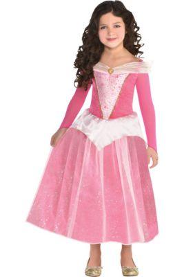 ef193b812c490 Disney Princess Costumes & Dresses | Party City