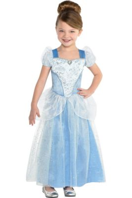 disney princess costumes for kids adults party city