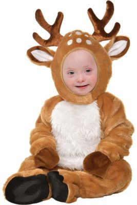 ee6ae2c77 Baby Animal Costumes - Infant Animal Costumes | Party City