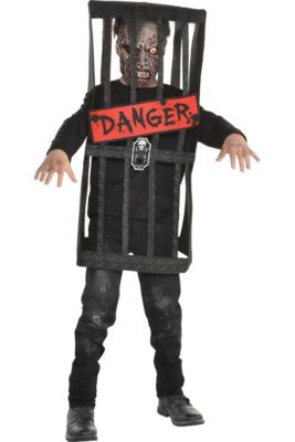 278b2088102 Boys Horror Costumes - Scary Halloween Costumes for kids   Party City