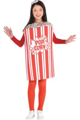3544fc2e9e147 Circus Costumes - Ringmaster, Sexy Clown & Scary Clown Costumes ...
