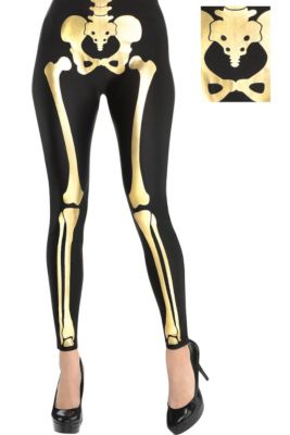 38d855a8aac Skeleton Costumes for Kids   Adults - Skeleton Halloween Costumes ...