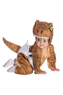 5f45b3ec9 Baby Boys Costumes - Baby Boy Halloween Costumes | Party City