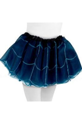 978aab3123f0f Tutus & Petticoats For Women & Girls | Party City