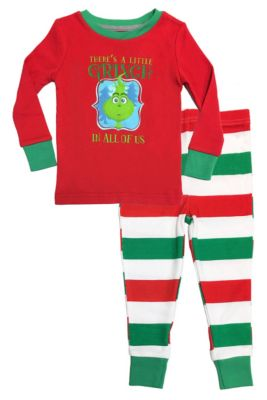 693a48b799a5 Christmas Pajamas for Families