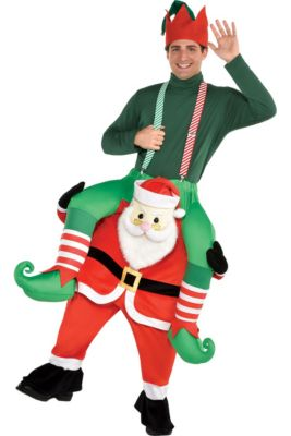 Christmas Elf Costume.Christmas Elf Costumes For Kids Adults Elf Outfits