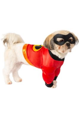 Pet Dog Costumes