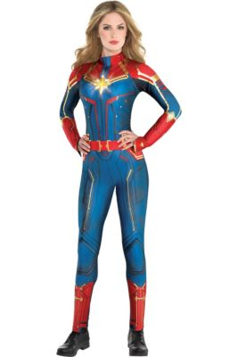 Halloween Costumes for Women | Party City Canada