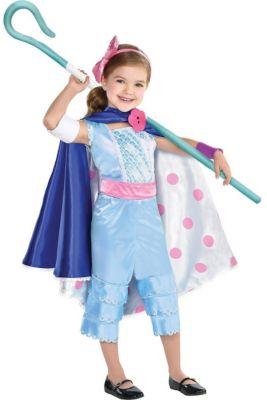 fd06dd208b6 Kid's Halloween Costumes | Party City Canada