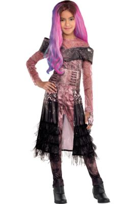10de0a565 Girls Halloween Costumes | Party City