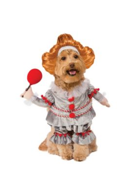 new styles cc1b9 301c2 Pet & Dog Costumes | Party City