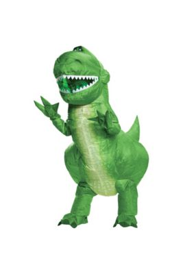 Inflatable Costumes for Kids & Adults | Party City