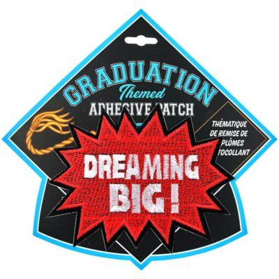 Diy Graduation Cap Decorating Ideas Party City