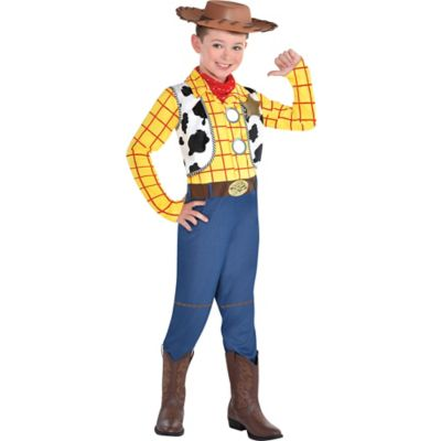 1a0f35cd6d1bfb Toy Story Party Ideas   Party City