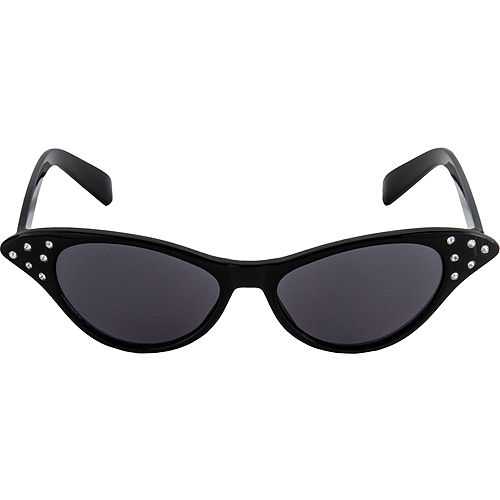 ccb559b5077 Costume Eye Glasses   Sunglasses - Funny Glasses   Eyewear