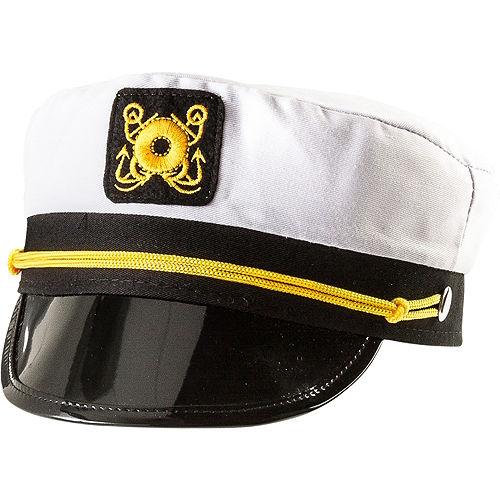 d09e1dcea6c Halloween Costume Hats   Hat Accessories