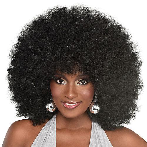 Biggest Afro Wig Ever 63fffa7a54f6
