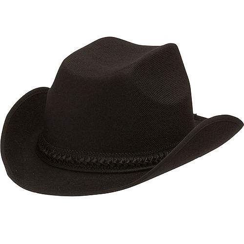 3ea37d7f1d431b Cowboy Hats & Indian Headdresses | Party City