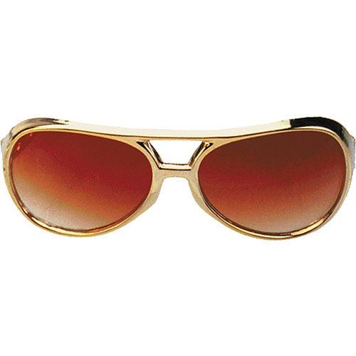 f97f7507fe2 Costume Eye Glasses   Sunglasses - Funny Glasses   Eyewear