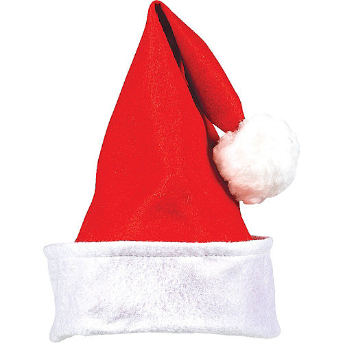 Santa Hats - Christmas Hats   Headbands  281e7f641ab7