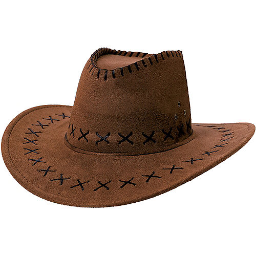 e1f9f1160faf7a Western Costumes for Men - Native American & Cowboy Costumes | Party ...