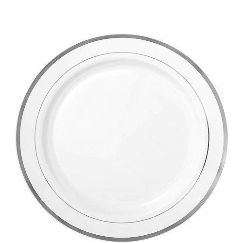 Premium Tableware | Party City