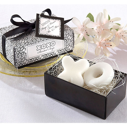 hugs kisses soaps