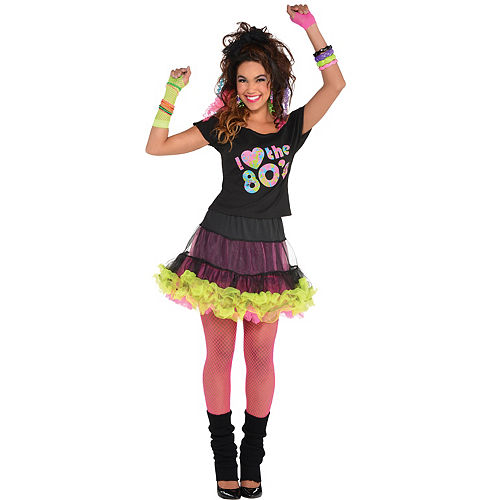 57202f60d1c30 Halloween Costume Accessories | Party City