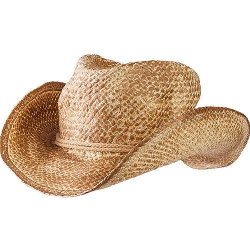 2ab7da277eef3 Cowboy Hats   Indian Headdresses