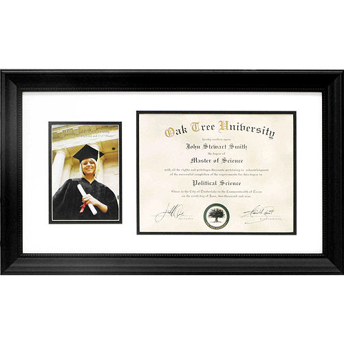 Graduation Frames 2020.Graduation Photo Frames Albums Party City