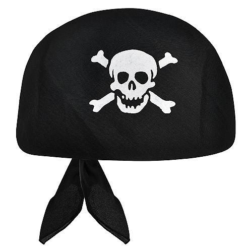 344c53ef7fb Halloween Costume Hats   Hat Accessories