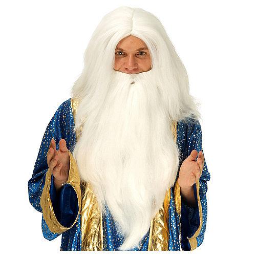 fake beards fake mustaches costume beards party city