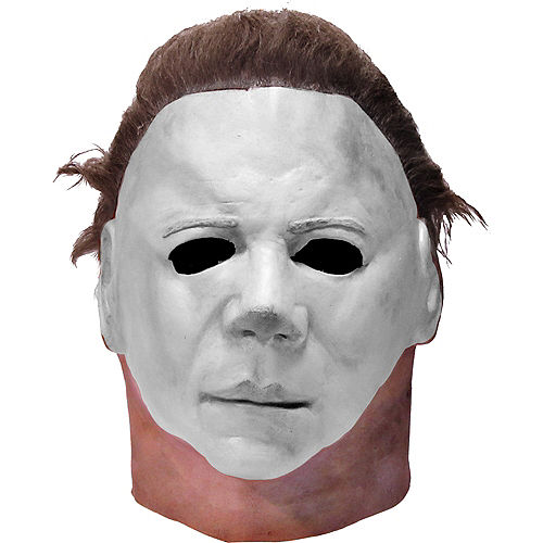 Halloween Masks For Adults Kids 2020 Party City Canada