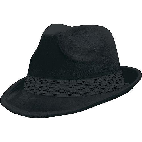 Halloween Costume Hats   Hat Accessories  2e9ad87d931