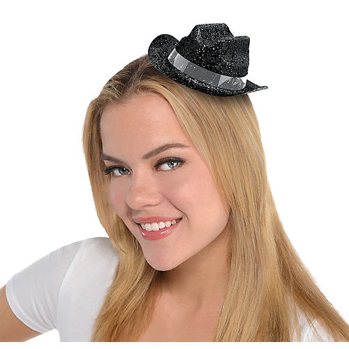 bc89176403322 Cowboy Hats   Indian Headdresses