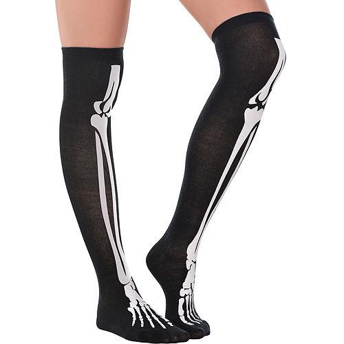 ce29cedce Knee High Socks for Girls   Women - Ankle Socks