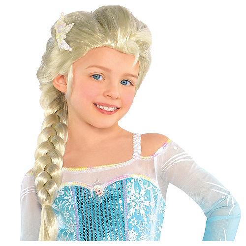 7e2de63992d Costume Wigs for Kids - Boys   Girls Wigs