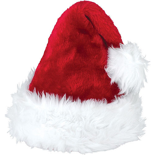 ed1cc4efb6393 Santa Suits   Costumes