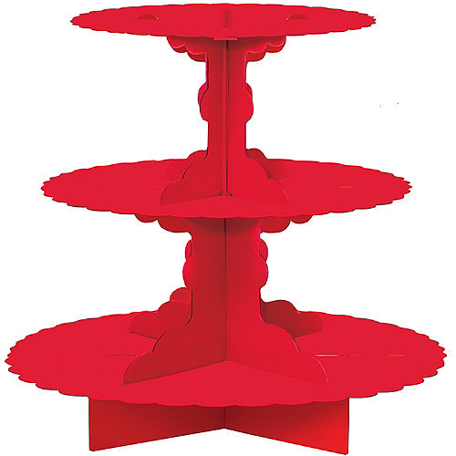 Cupcake Decorating Supplies Cupcake Holders Cupcake Toppers
