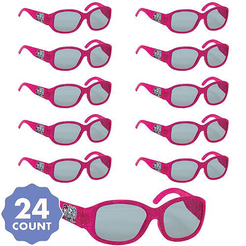 660b9a47bb Favour Glasses   Sunglasses in Party Packs