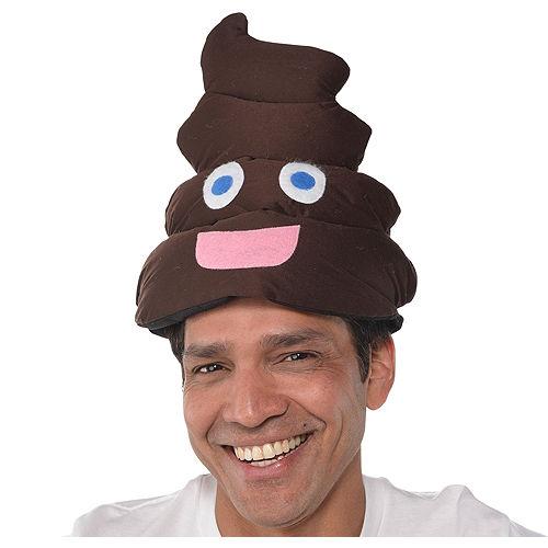 Weird Party Hats 4