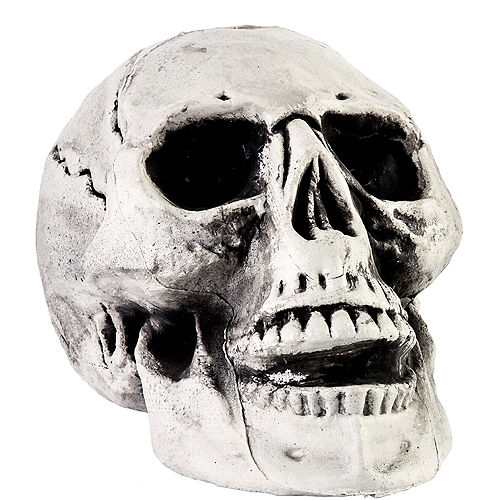 halloween skeletons skulls skeleton decorations party city
