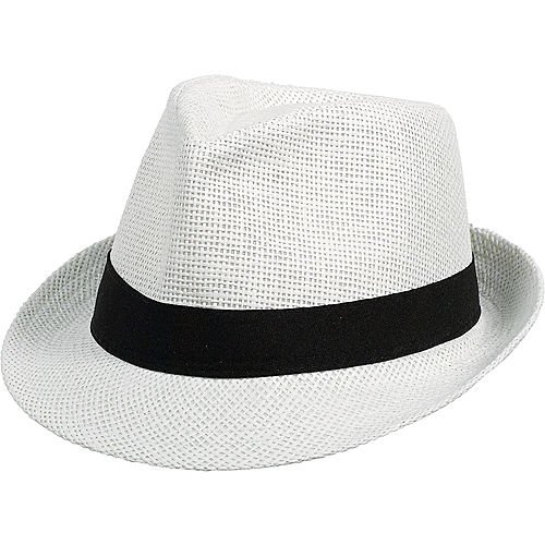 9dcbb8a0238 Beach Hats - Straw Hats for Men   Women